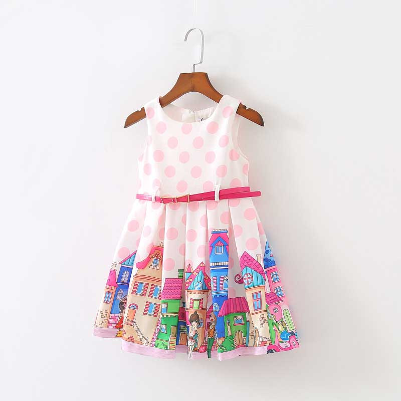 summer-streets-polka-kids-dress