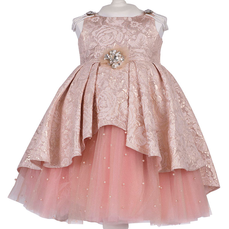 pinkcow_asymmetric_layered_kids_dress3