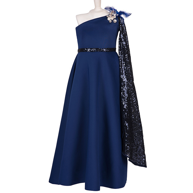 pinkcow_elegant_navy_blue_gown