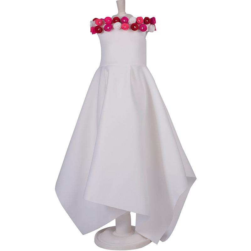 pinkcow_gorgeous_white_flowers_kids_dress