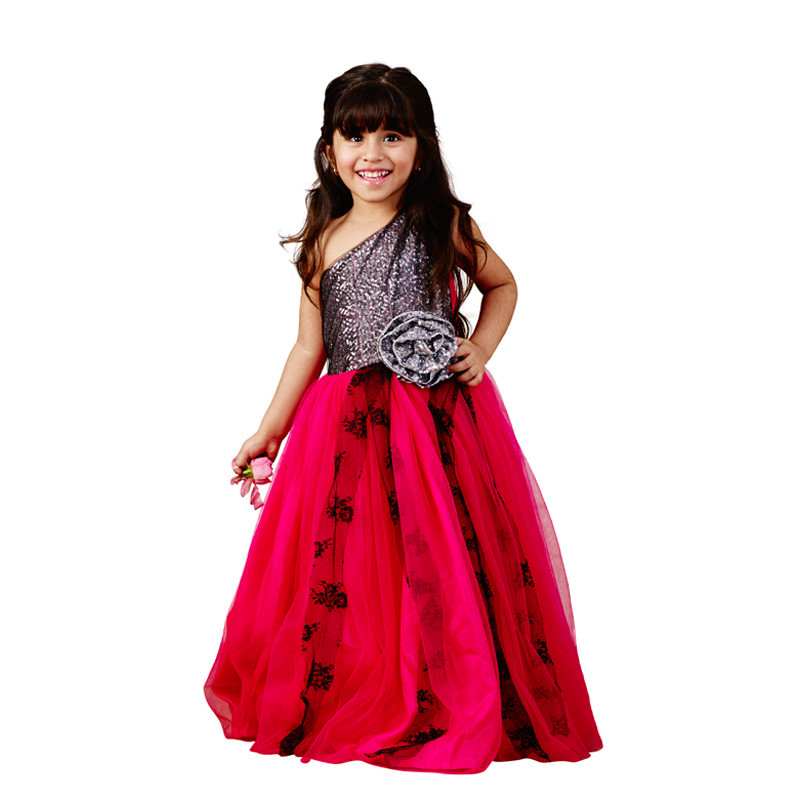 pinkcow_sequin_balloon_kids_dress3