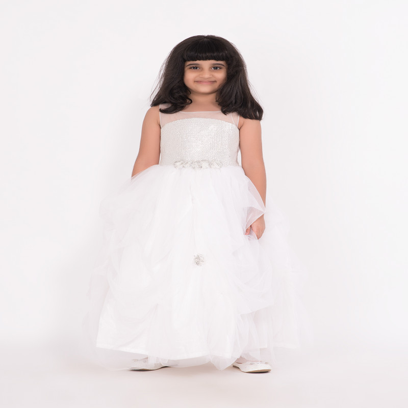 pinkcow_snow_white_kids_party_dress