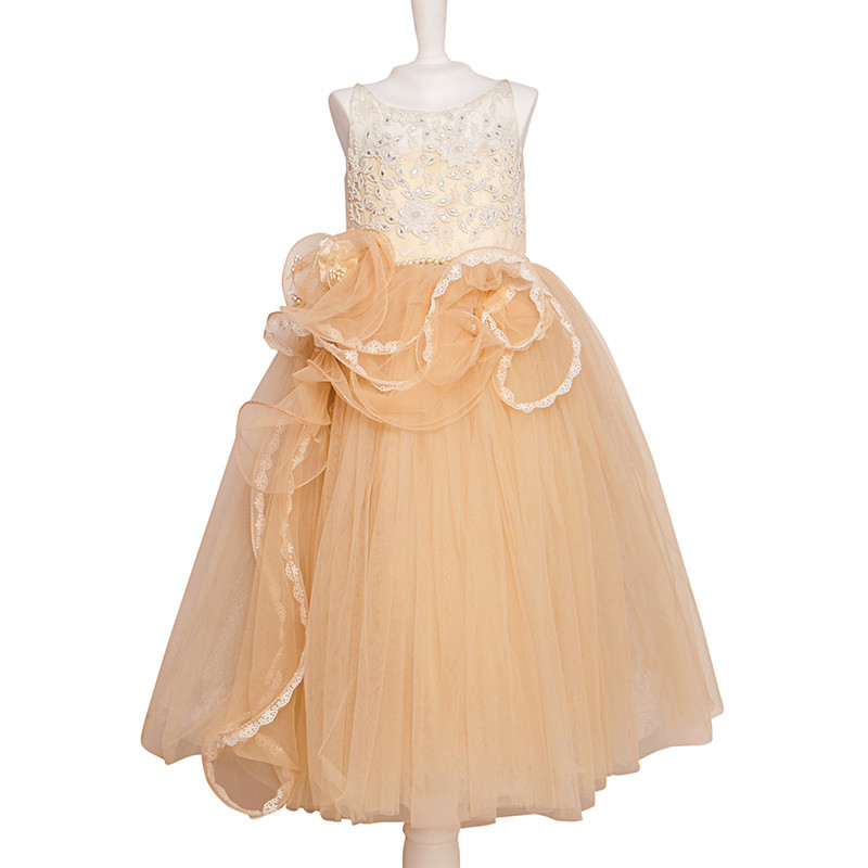 pinkcow_tulle_pretty_kids_party_gown
