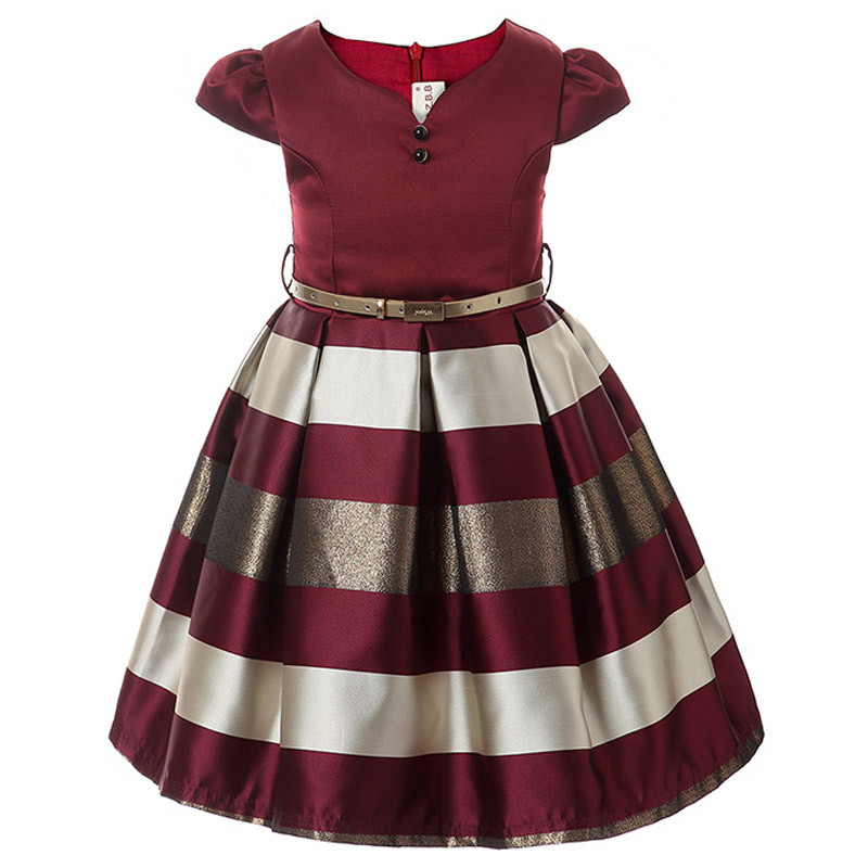 shades-of-wine-kids-party-frock-01