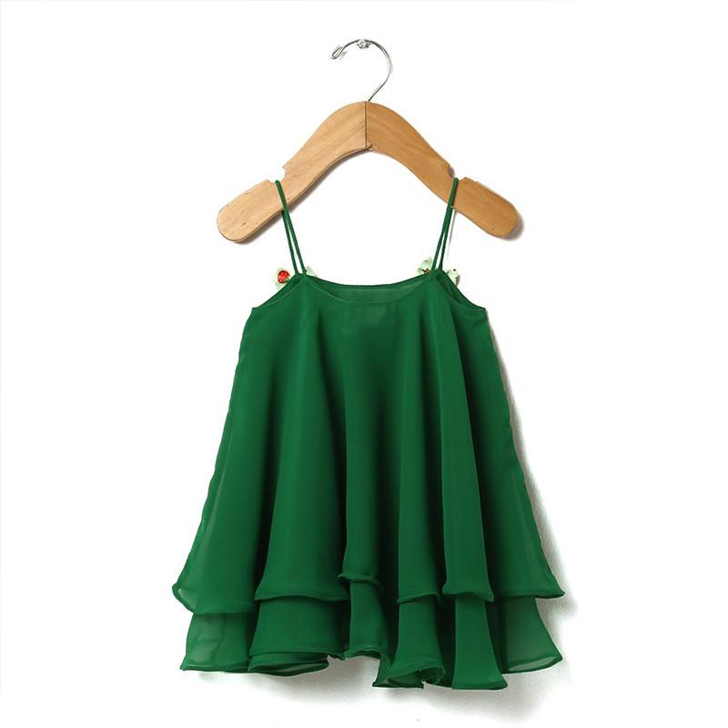 tia_s_pearl_green_cape_drape3