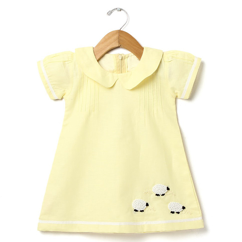 tia_s_yellow_little_knotty_sheep_kids_dress