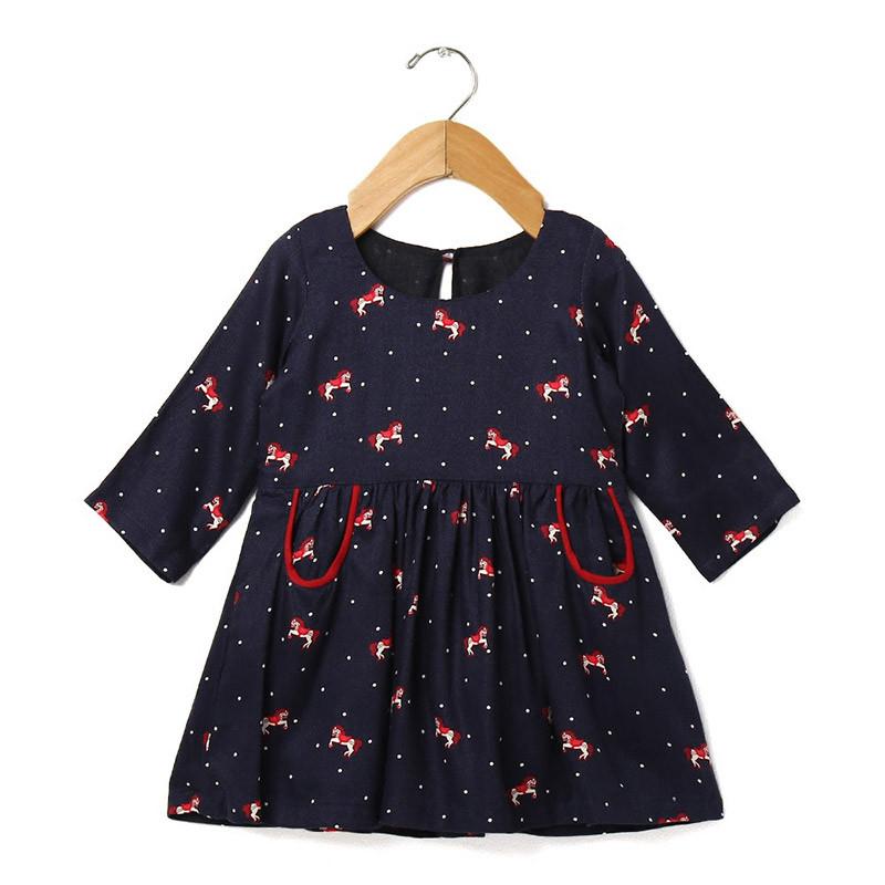 tias_navy_blue_red_pony_kids_dress3