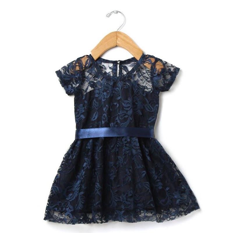 tias_navy_blue_royal_lace_kids_dress