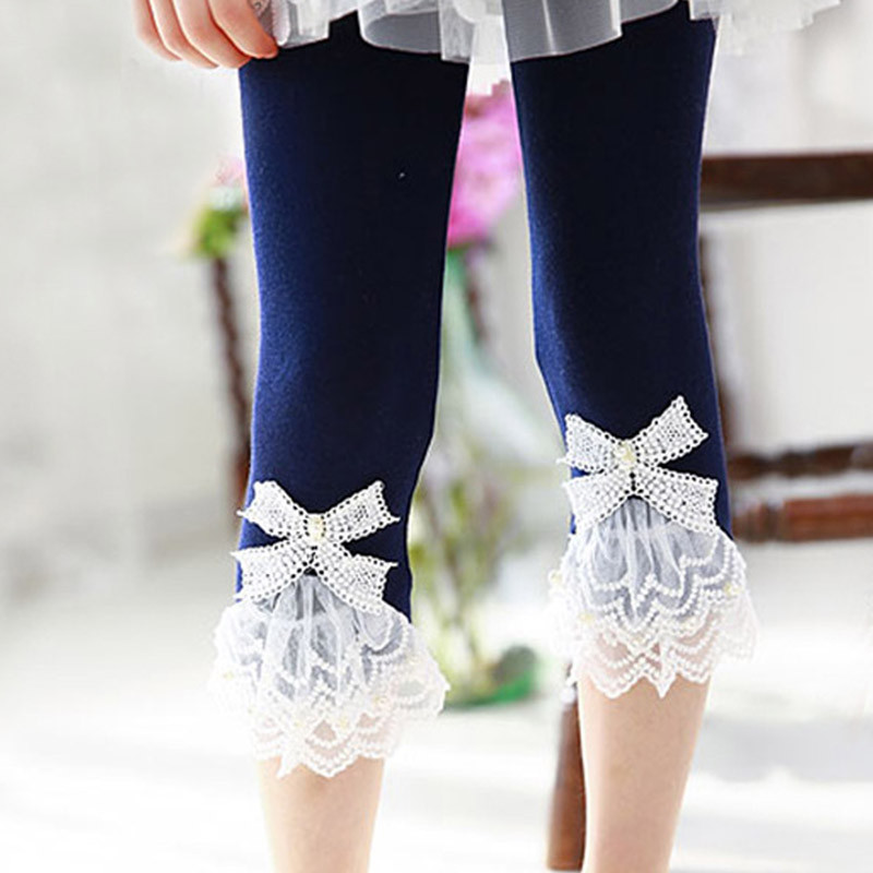 arka_baby_navy_blue_leggings_with_bow_and_frills