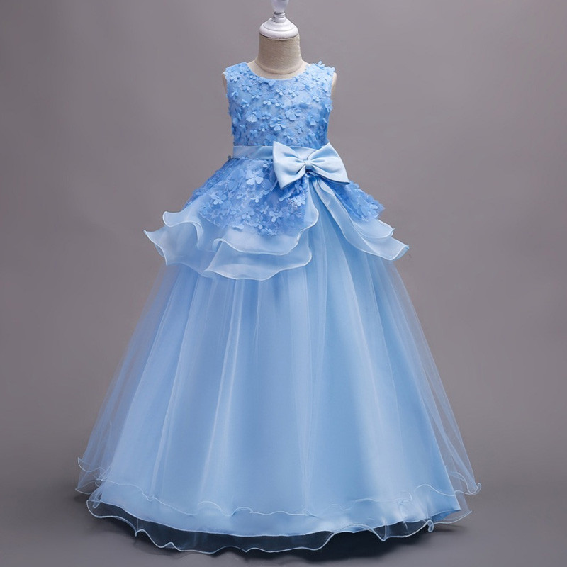 beautiful_elsa_peplum_kids_gown1