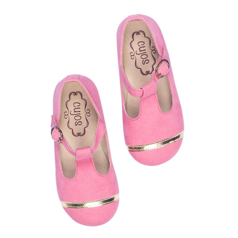 cujos_benissa_kids_fashion_sandal