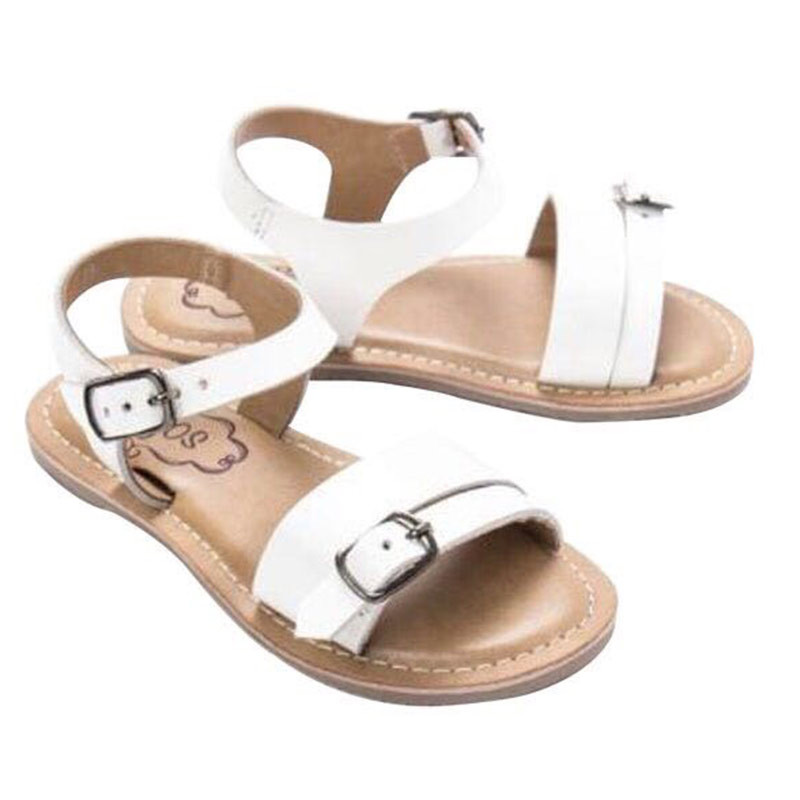 cujos_calpe_casual_cool_fashion_sandal_1