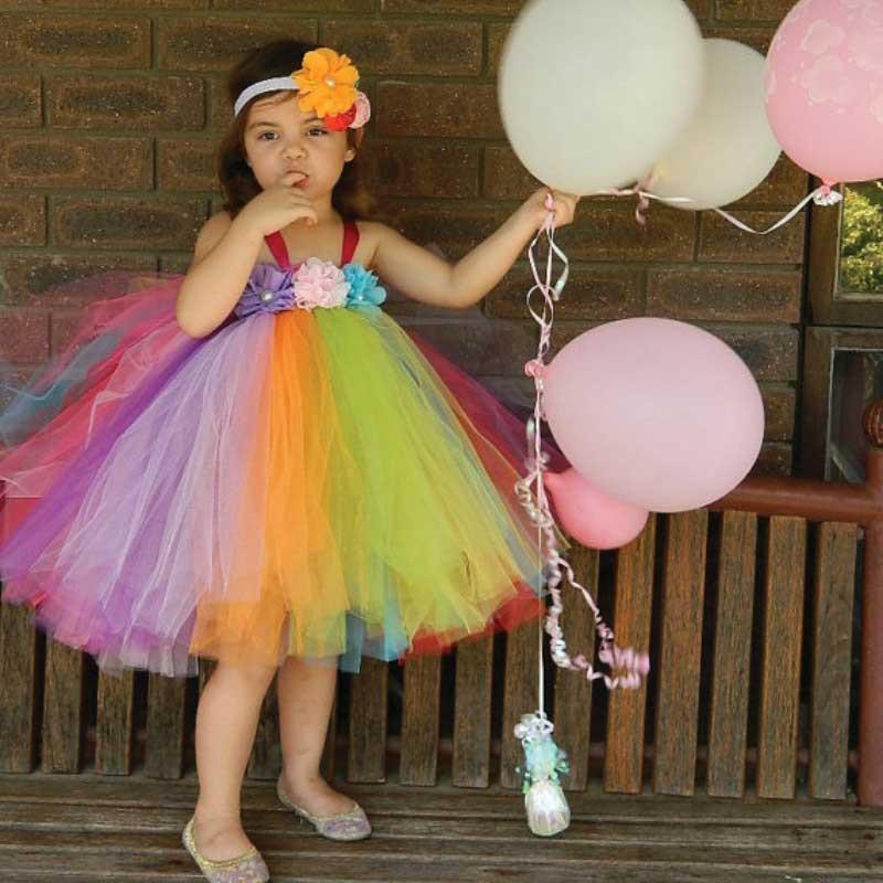 cute-rainbow-dancing-tutu-dress1