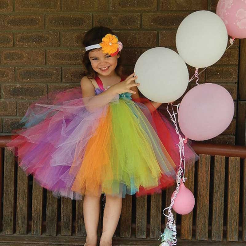 cute-rainbow-dancing-tutu-dress2
