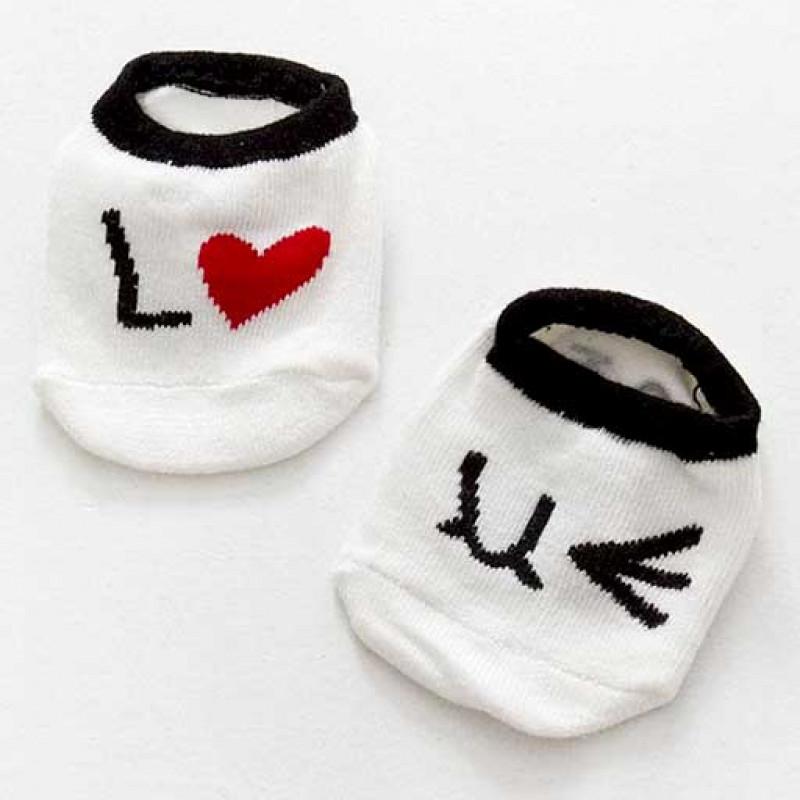cute_love_baby_socks