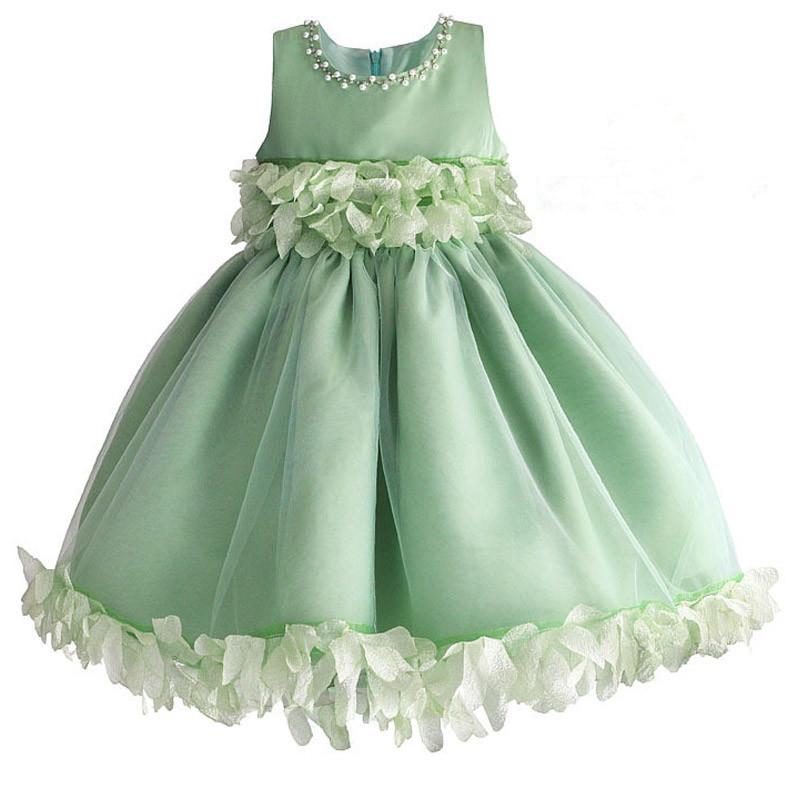greeny_love_3d_flower_kids_dress