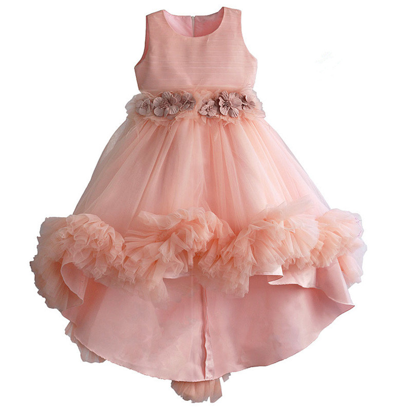 peachy_puff_-flower_kids_party_high_low_-dress1