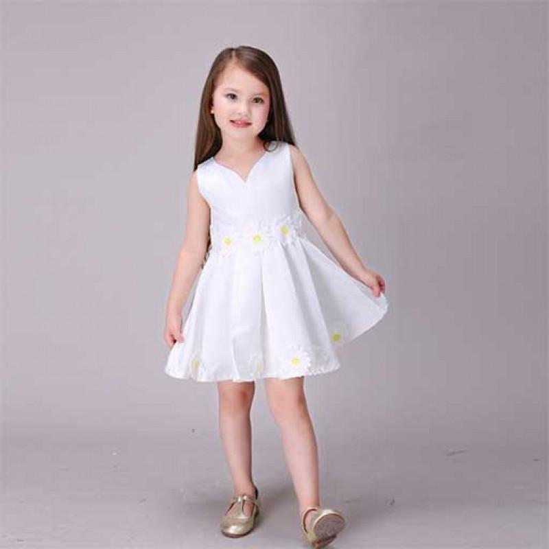 summer-sunflowers-elegant-kids-dress3