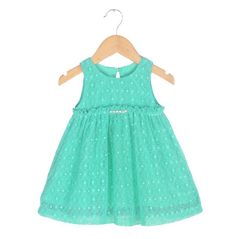 tia_s_pink_garden_glory_kids_dress