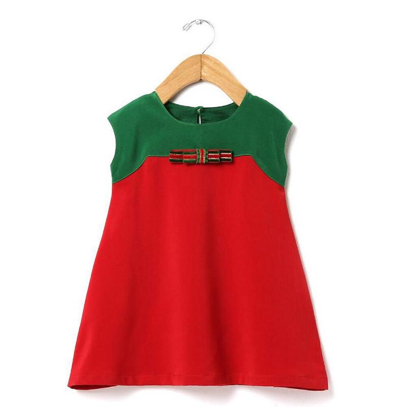 tia_s_red_mistletoe_kids_dress