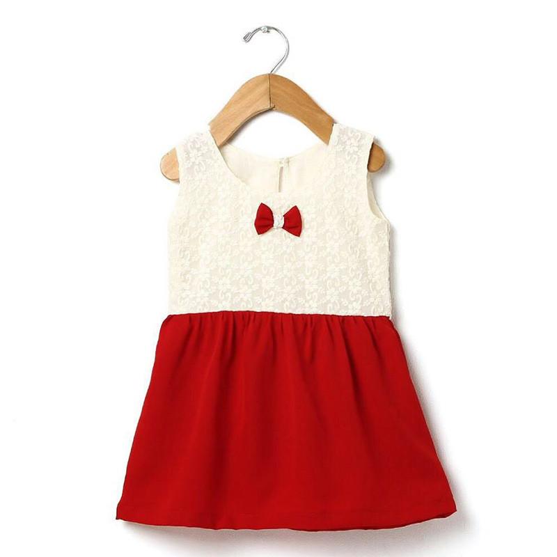 tia_s_red_victorian_splendor_kids_dress