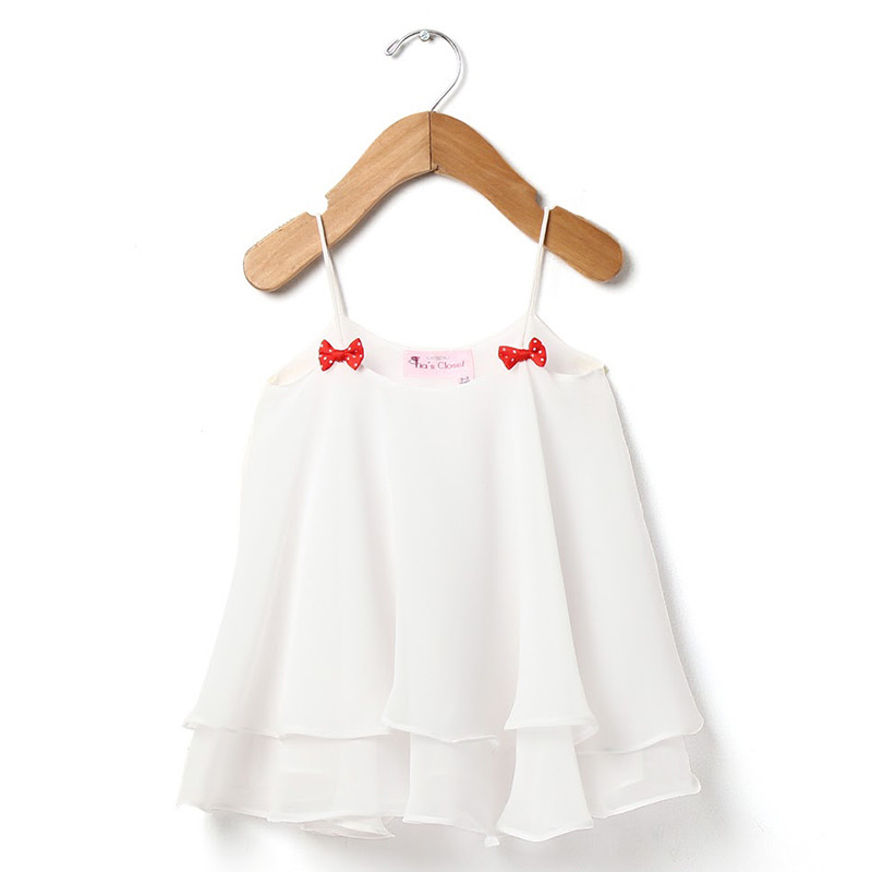 tias_pearl_cape_drape_kids_dress