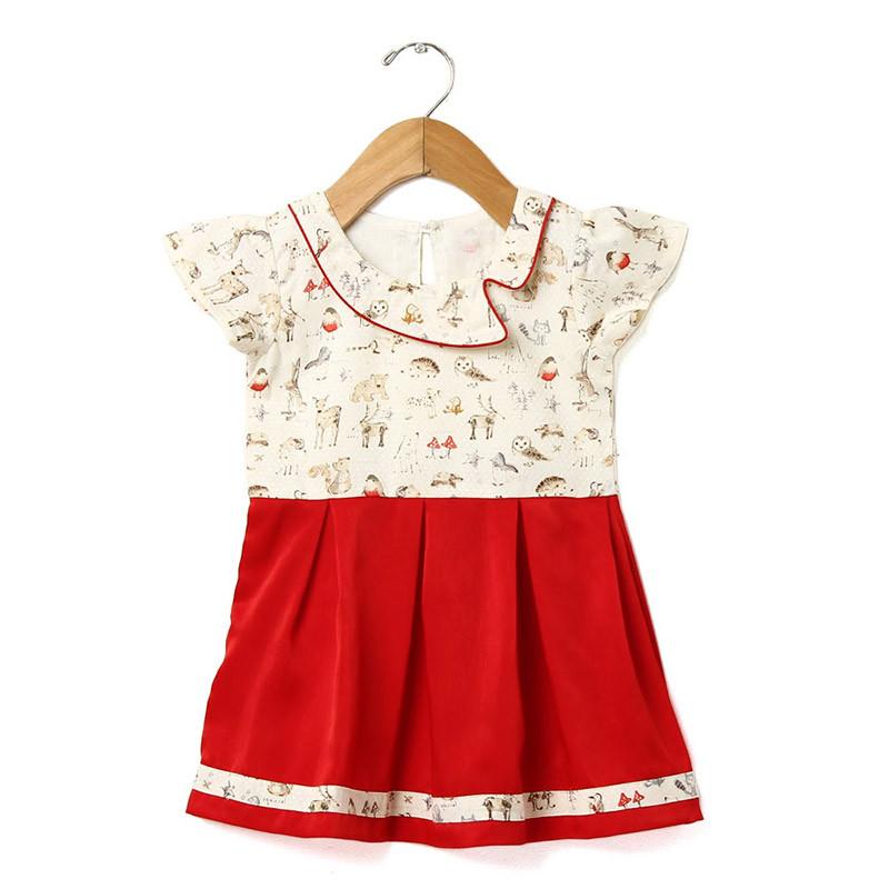 tias_red_christmasy_farm_kids_dress4