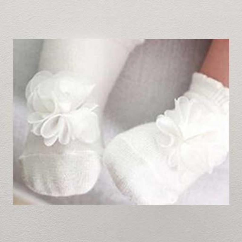 white-3d-flower-socks3