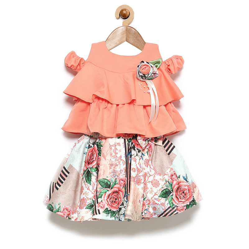 rose_couture_layered_style_top_with_printed_skirt_set_with_headband