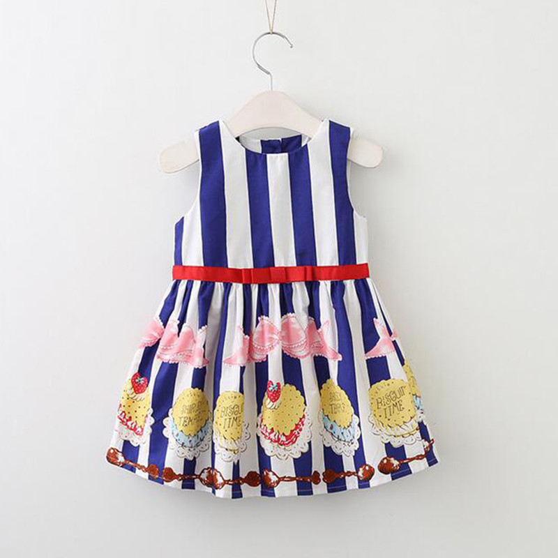 2f416fae4240 baby frock online. Another cute idea for this summer ...