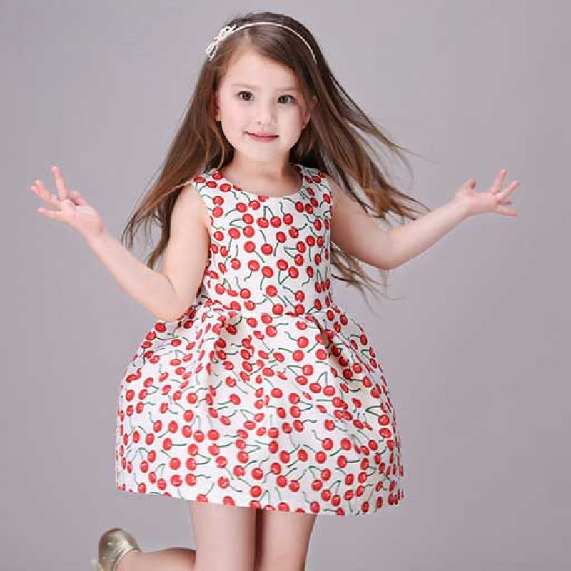 bc565896f29a Some Pretty Summer Frocks Online For You Baby Princess