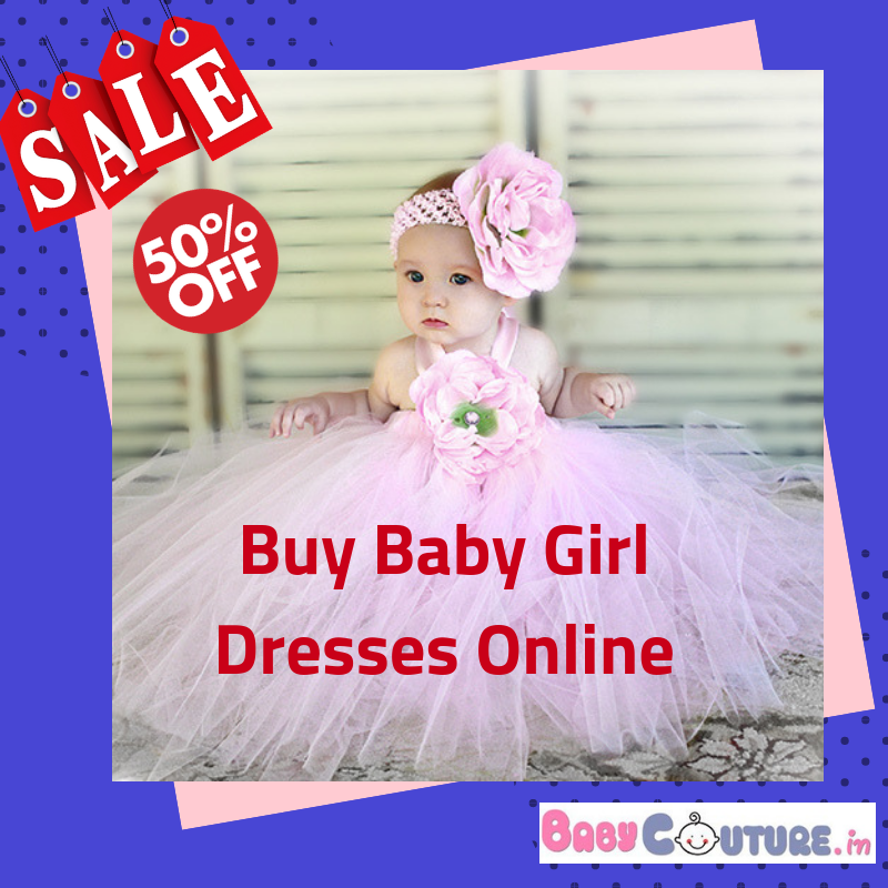 Huge Offer Get Up To 50 Off On Trendy And Affordable Kids Clothes