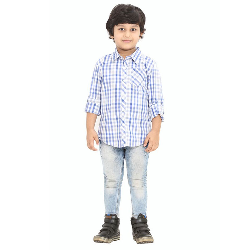 baby boy clothes online