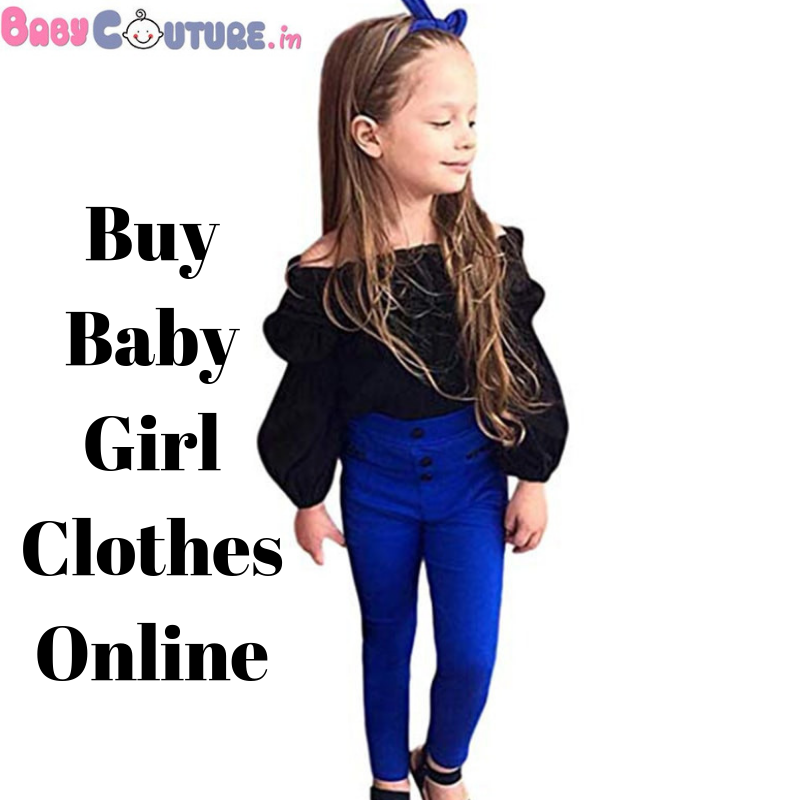 2148e5d74 Buy Baby Girl Clothes Online With Exciting Discounts!