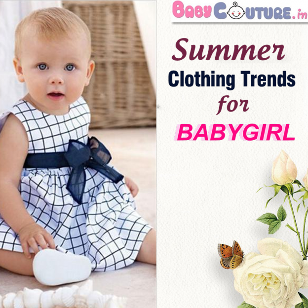 girl's clothes online