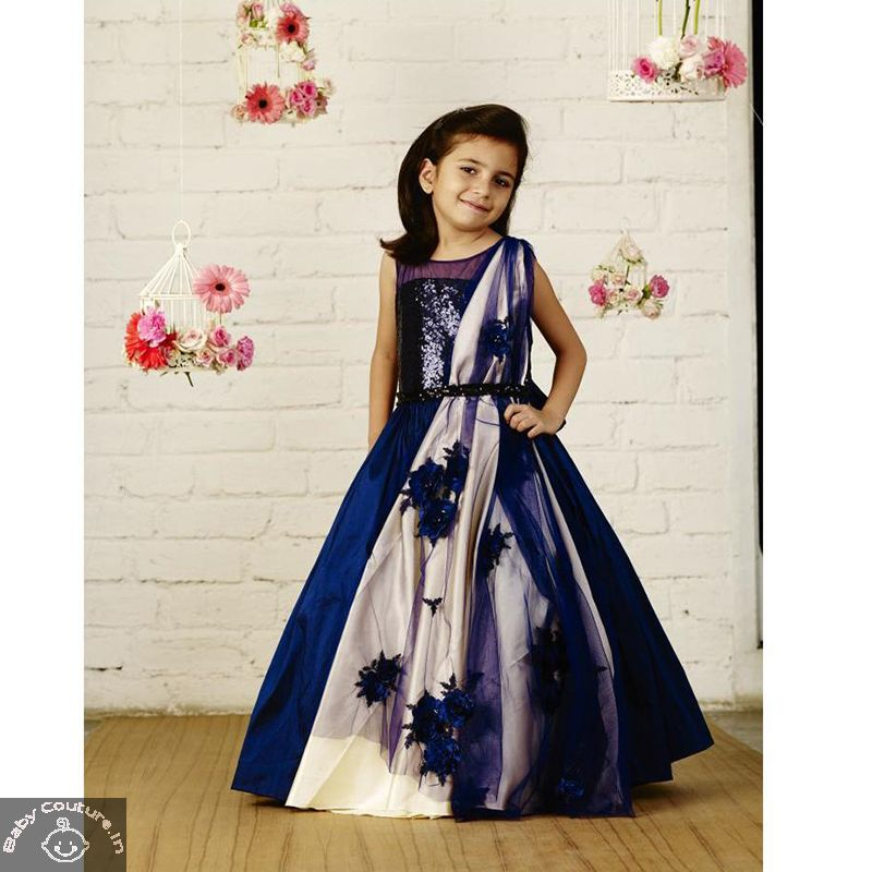 baby girl dresses for birthday, baby girl ethnic wear, baby girl party dresses online, dress up a Western dress, Indo western dress code for kids, Indo Western Dresses, kids fashion 2020, kids traditional dresses, kids traditional wear, kids wear design, latest trends, traditional wear for girls