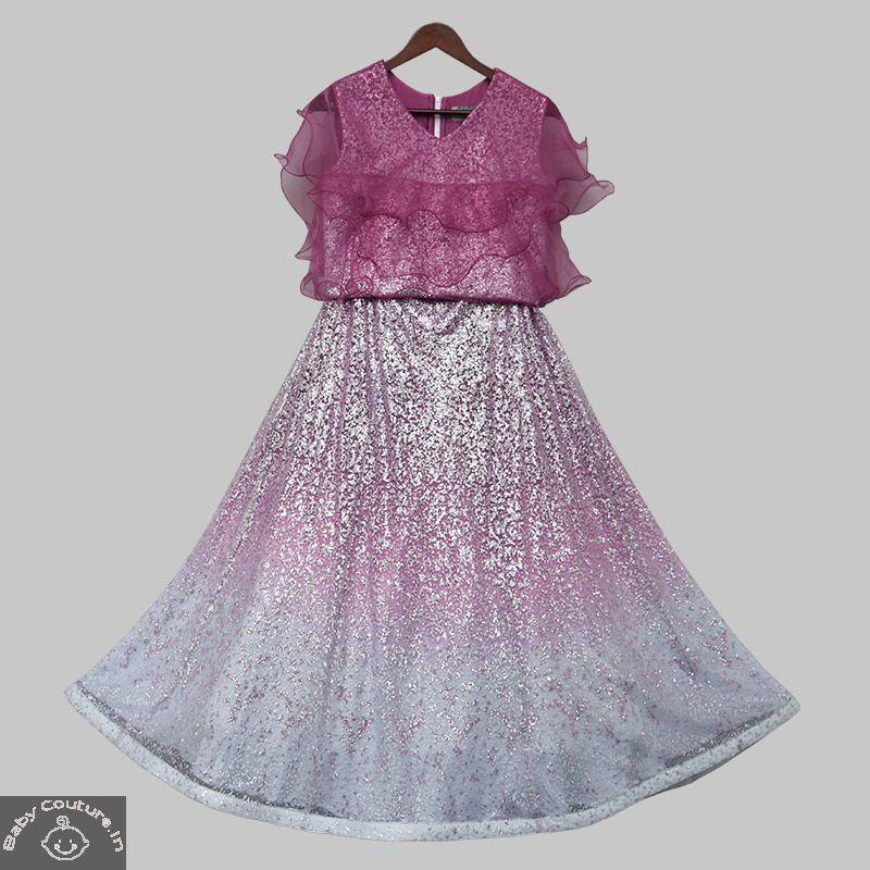 Stylish Lehenga And Choli Dresses For Your Baby Girl,Grand Designs Season 17 Episode 5
