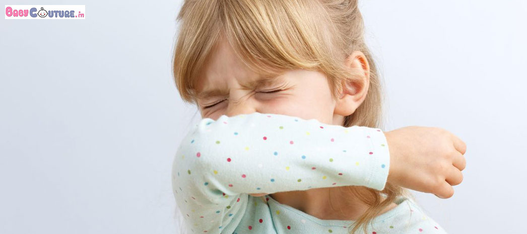flu prevention tips, Good personal hygiene habits, healthy habits, Healthy Habits to Help Prevent Flu, healthy lifestyle for kids, healthy prevent the flu, how to be a healthy kid, keep kids healthy, keeping toddlers healthy, Personal hygiene for children, prevent my child from getting a cold