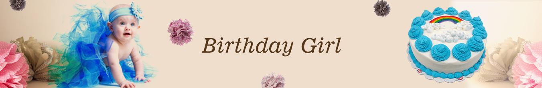 Baby Girl Birthday Dress India Toddler Girls Birthday Clothes