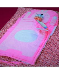 Baby Prints Designer Baby Bag-babycouture.in