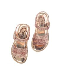Cujos Baza Kids Fashion Sandal-babycouture.in