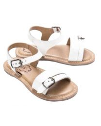 Cujos Calpe Casual Cool Fashion Sandal-babycouture.in