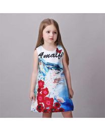 Perfect View Kids Tunic-babycouture.in
