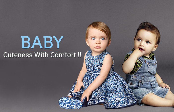 Baby Images - babycouture.in